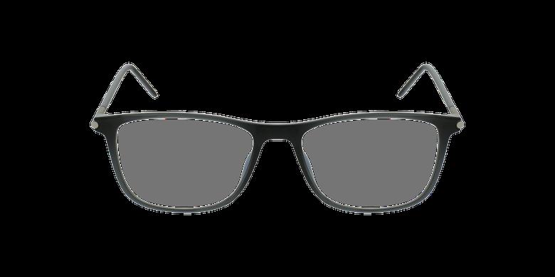 Lunettes de vue homme MAGIC 73 gris