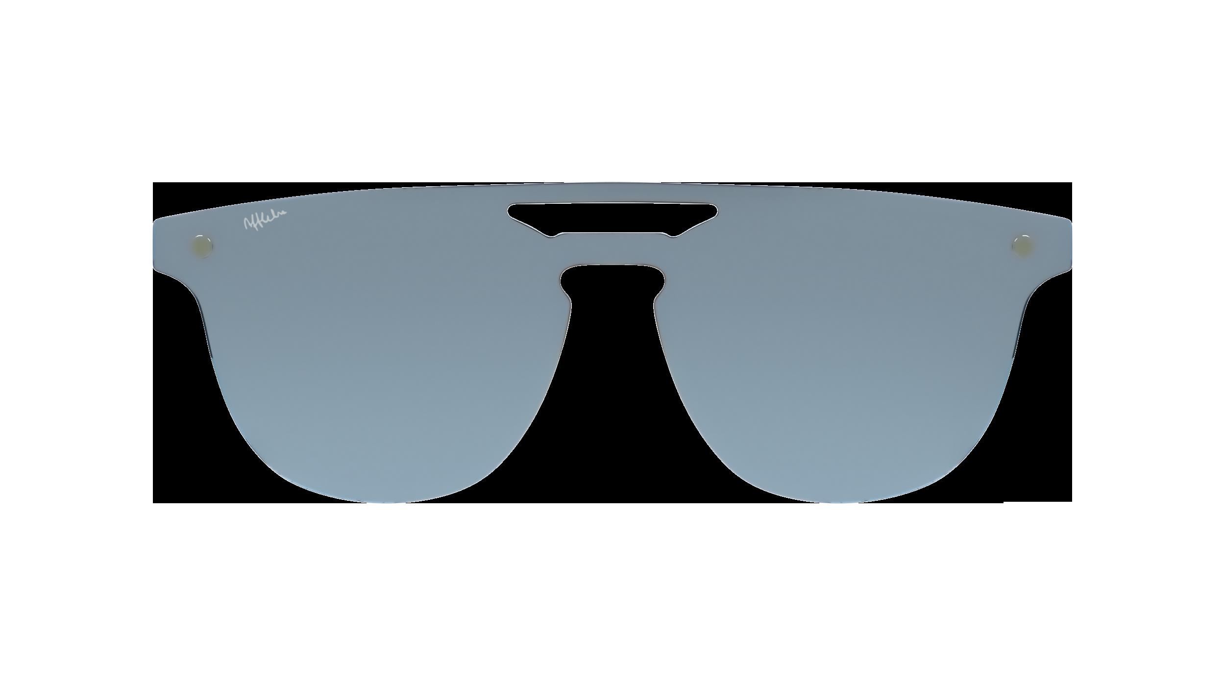 afflelou/france/products/smart_clip/clips_glasses/07630036452899.png