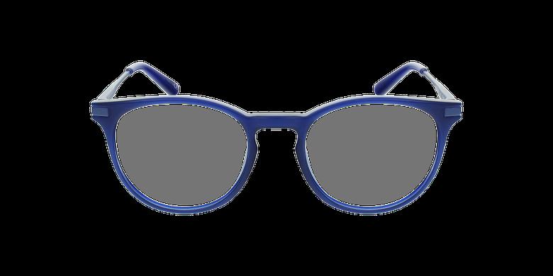 Lunettes de vue enfant ANTONIN bleu