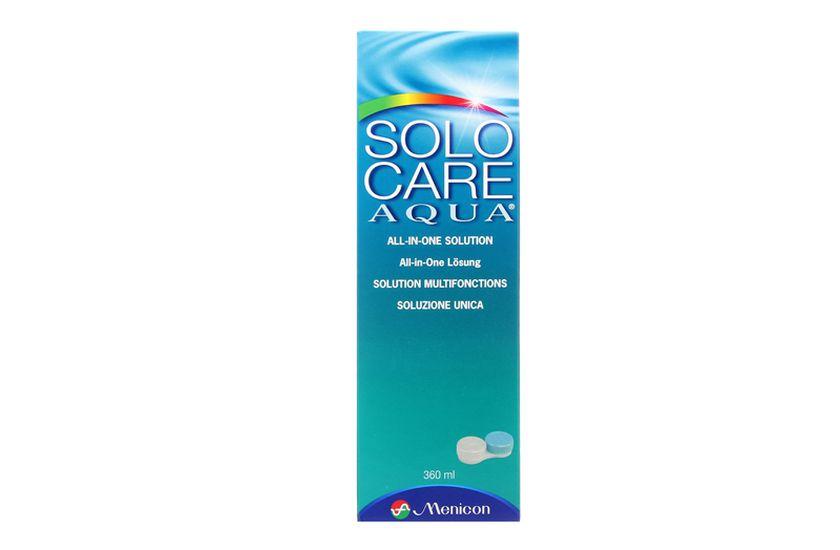 SoloCare Aqua 360ml - danio.store.product.image_view_face