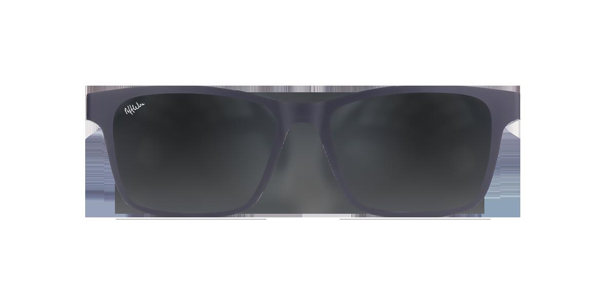 afflelou/france/products/smart_clip/clips_glasses/TMK01SU_C4_LS02.png