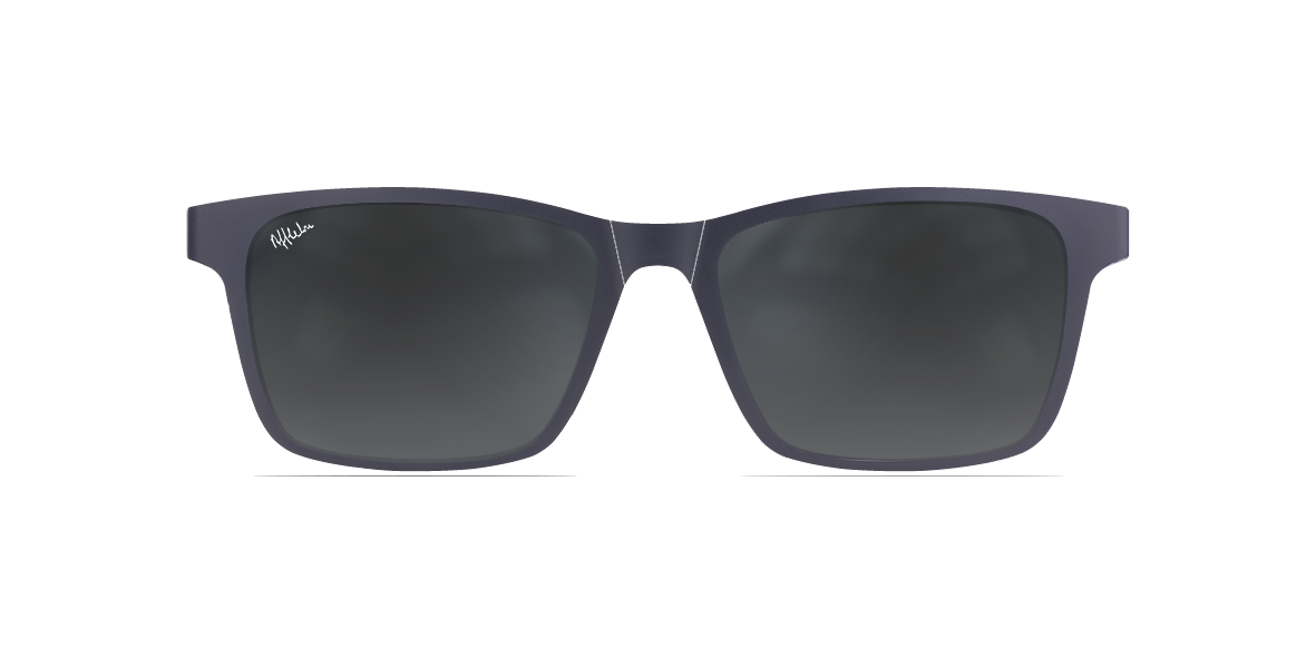 afflelou/france/products/smart_clip/clips_glasses/TMK01SU_C4_LS02.png