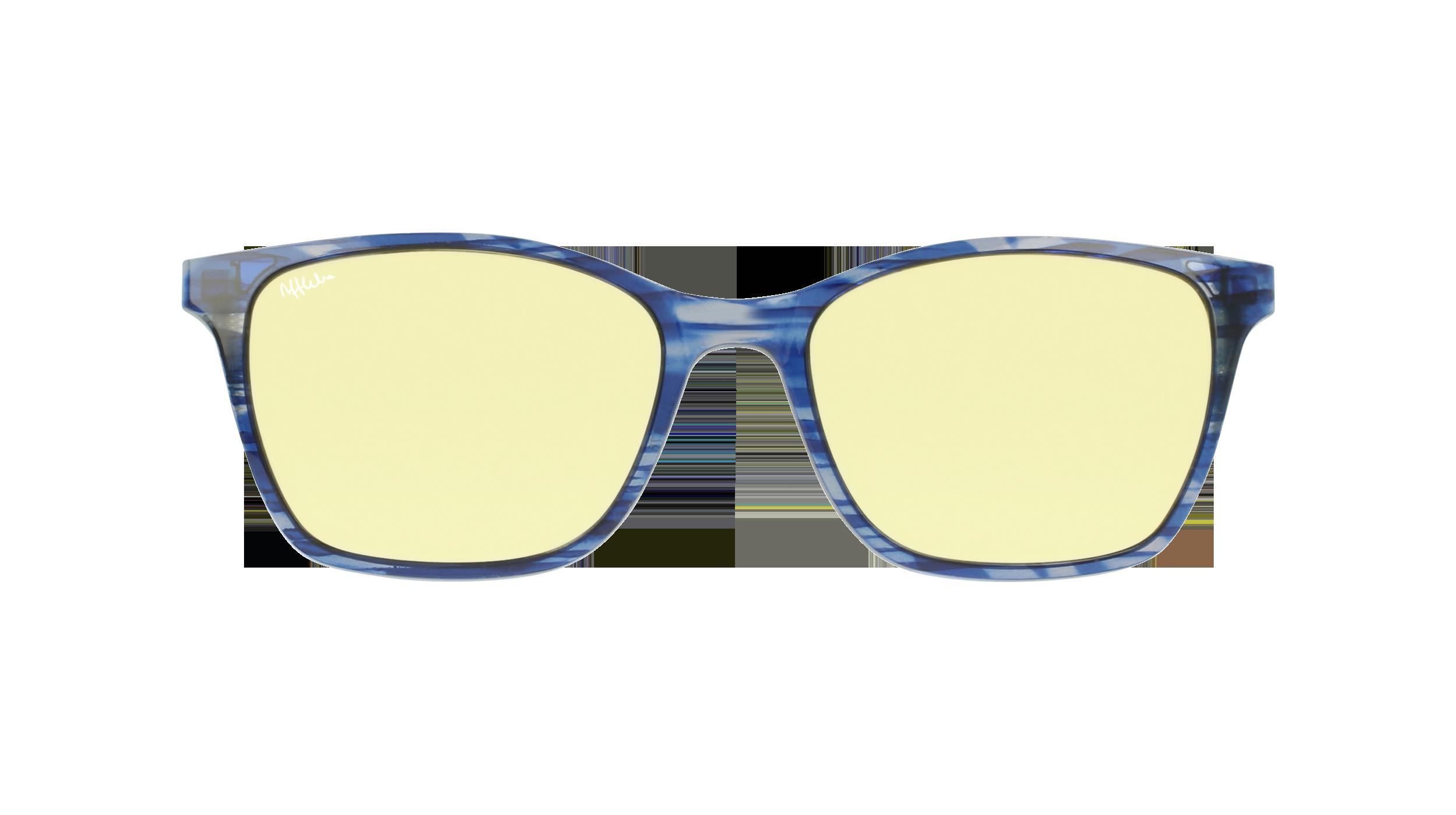 afflelou/france/products/smart_clip/clips_glasses/07630036457627.png