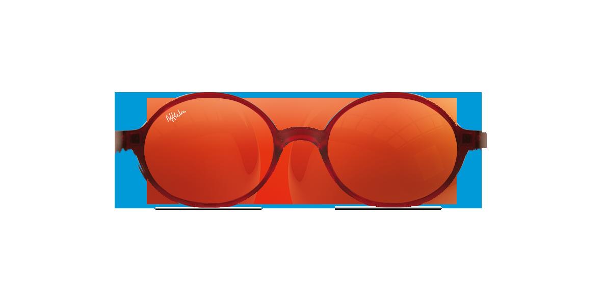 afflelou/france/products/smart_clip/clips_glasses/TMK13PR_RD01_LP11.png