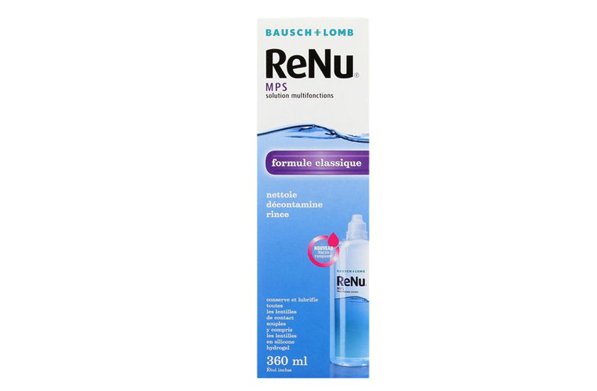 ReNu MPS 360ml - danio.store.product.image_view_face