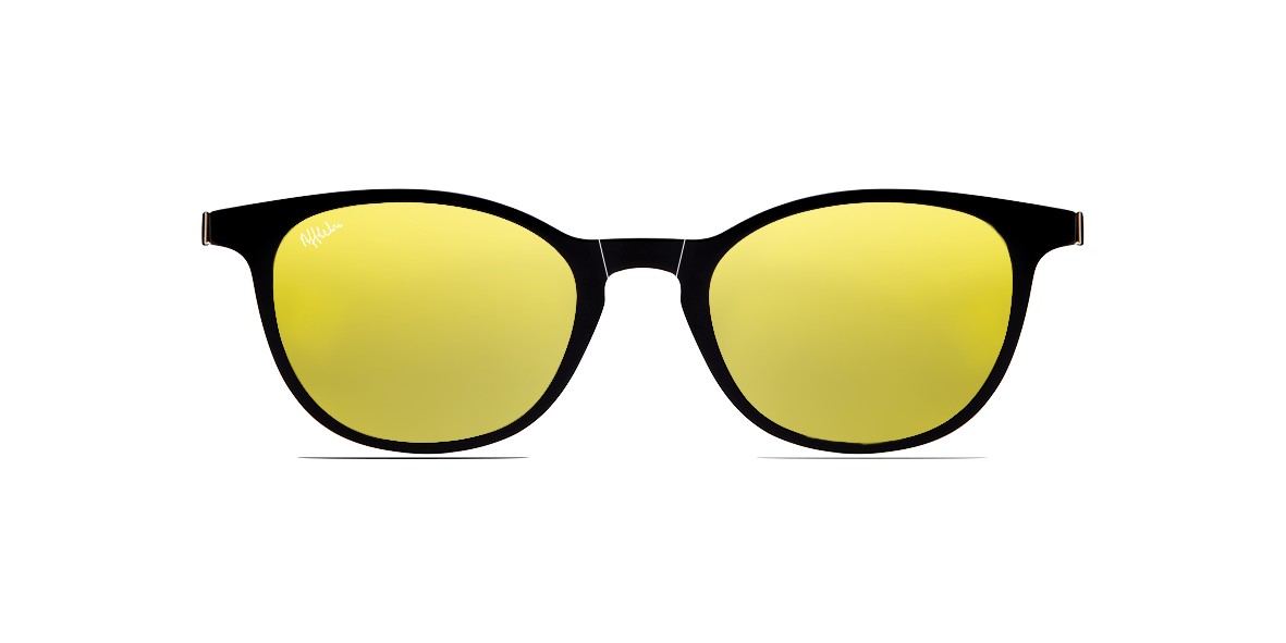 afflelou/france/products/smart_clip/clips_glasses/TMK18YE_BK01_LY01.png