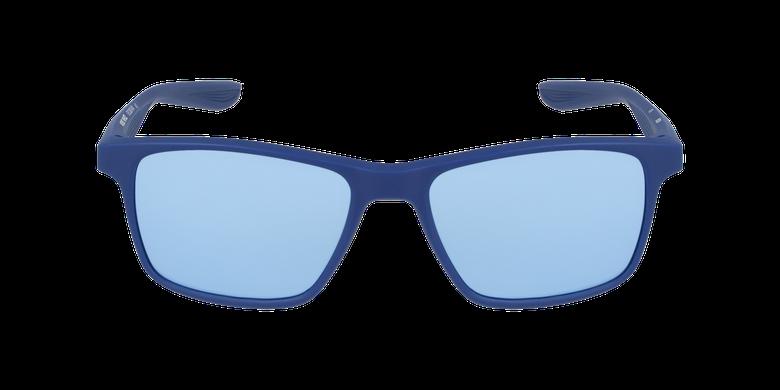 Lunettes de soleil enfant WHIZ EV1160 bleuVue de face