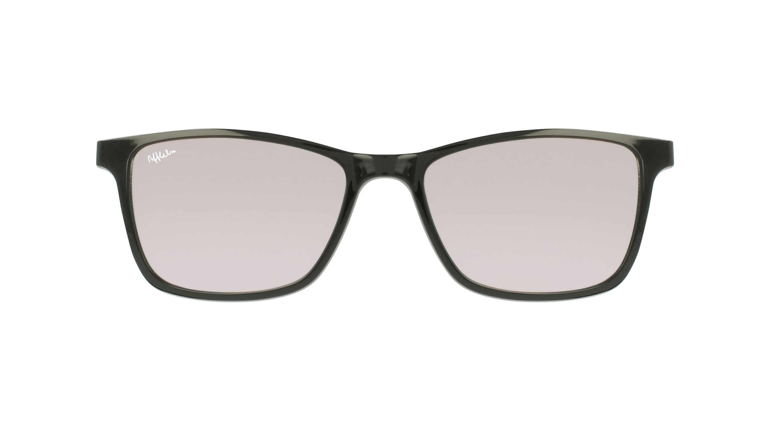 afflelou/france/products/smart_clip/clips_glasses/07630036457740.png