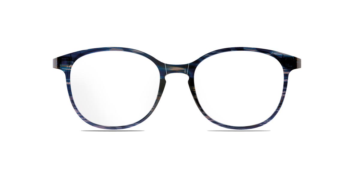 afflelou/france/products/smart_clip/clips_glasses/TMK09NV_PU02_LN01.png