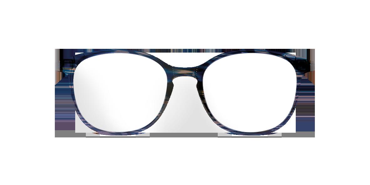 afflelou/france/products/smart_clip/clips_glasses/TMK09NV_PU02_LN01.png
