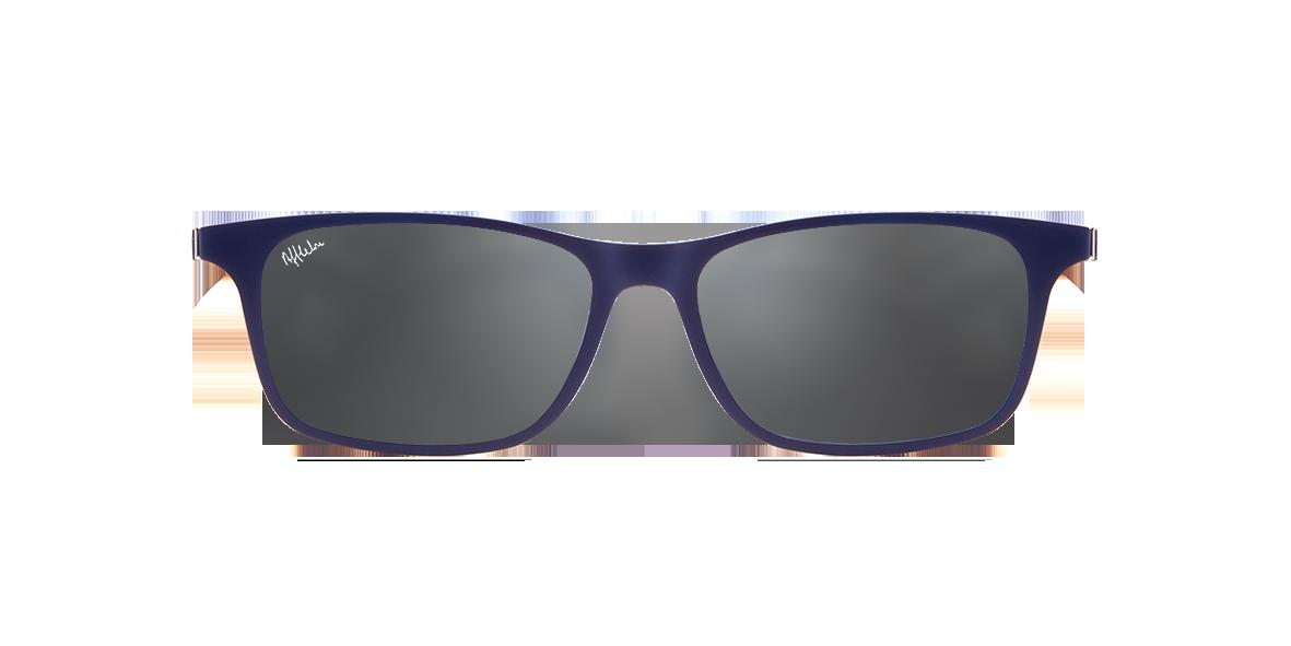 afflelou/france/products/smart_clip/clips_glasses/TMK14PO_BL01_LP02.png