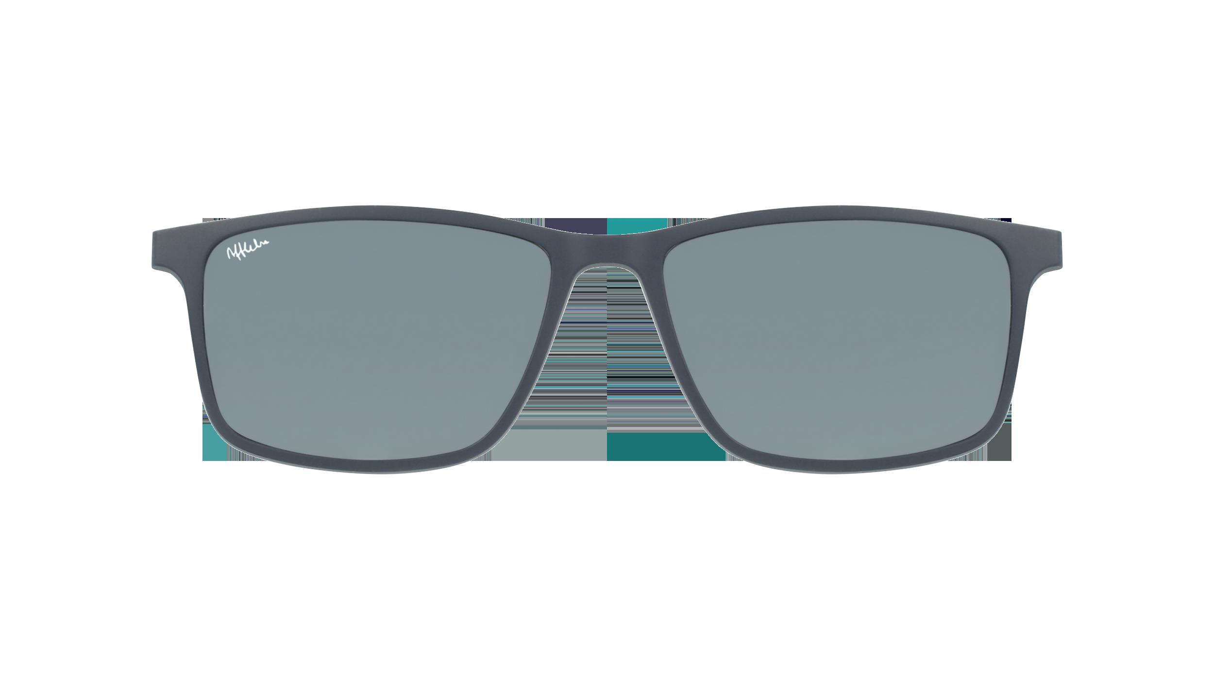 afflelou/france/products/smart_clip/clips_glasses/07630036456989.png