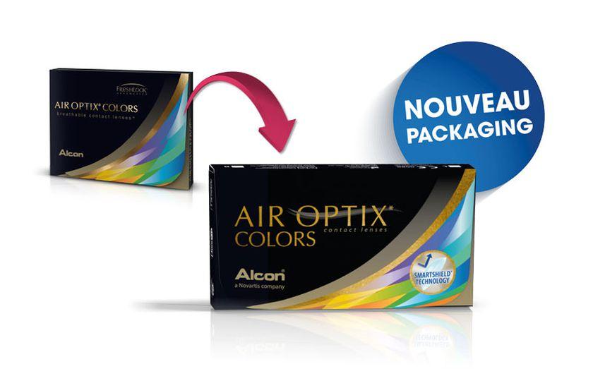 Lentilles de contact Air Optix Color 2L - danio.store.product.image_view_face