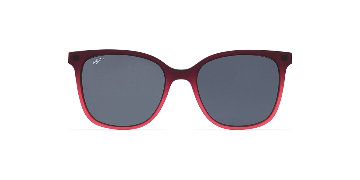 afflelou/france/products/smart_clip/clips_glasses/TMK28SU_RD01_LS02.png
