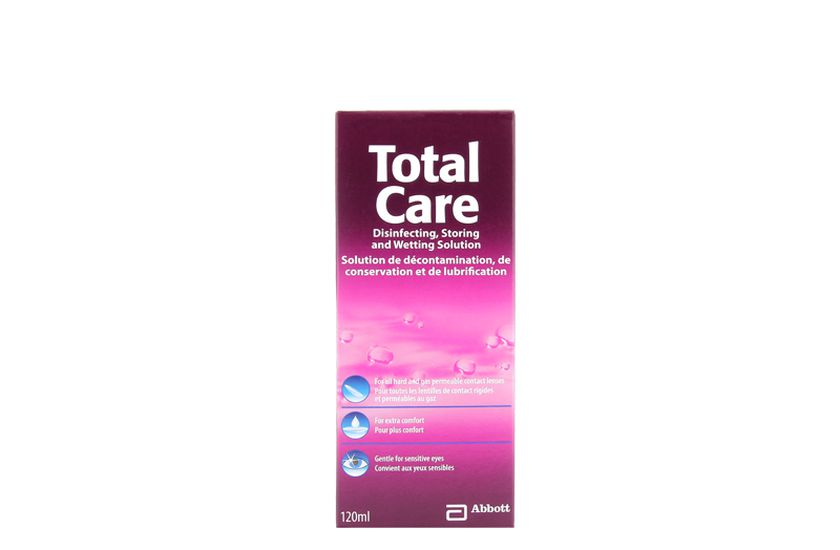 Total Care Decontamination 120ml - danio.store.product.image_view_face