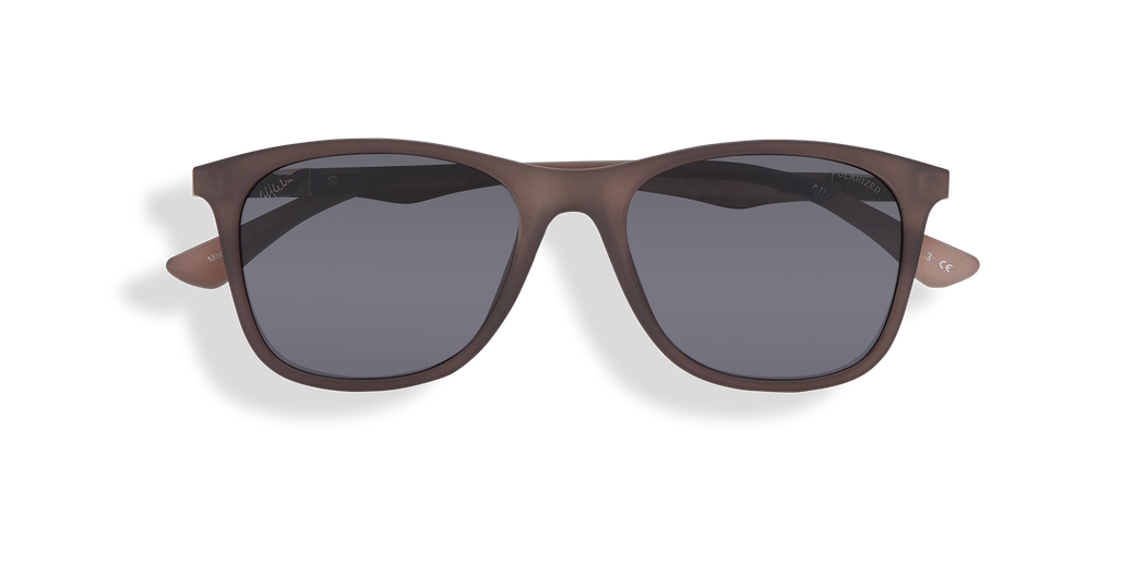 FUMIO POLARIZED