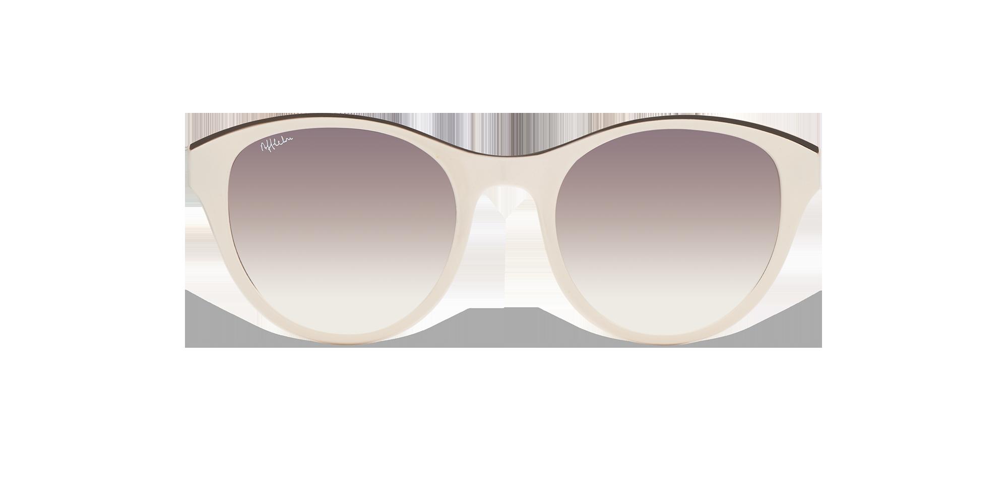 afflelou/france/products/smart_clip/clips_glasses/TMK37XLBG014919.png