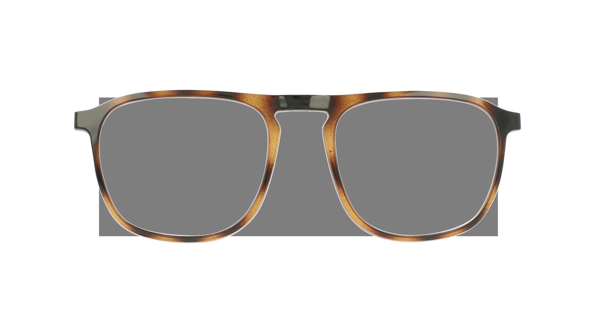 afflelou/france/products/smart_clip/clips_glasses/07630036457245.png