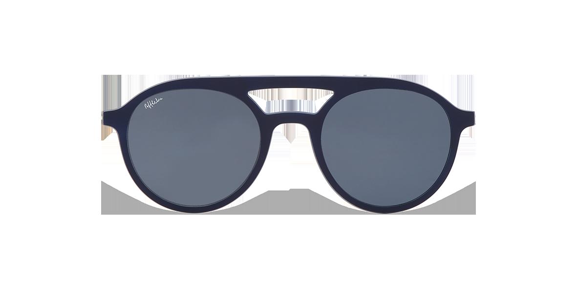 afflelou/france/products/smart_clip/clips_glasses/TMK26SU_BL01_LS02.png