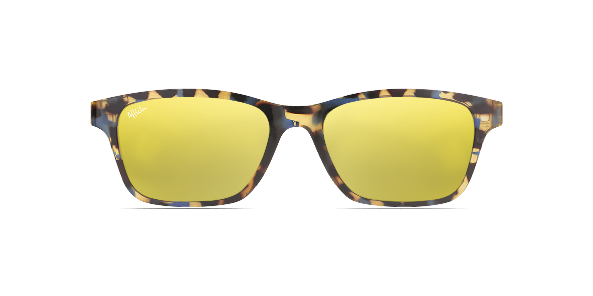 afflelou/france/products/smart_clip/clips_glasses/TMK02YE_C4_LY01.png