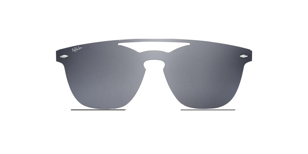 afflelou/france/products/smart_clip/clips_glasses/TMK15EC_DB02_LP15.png
