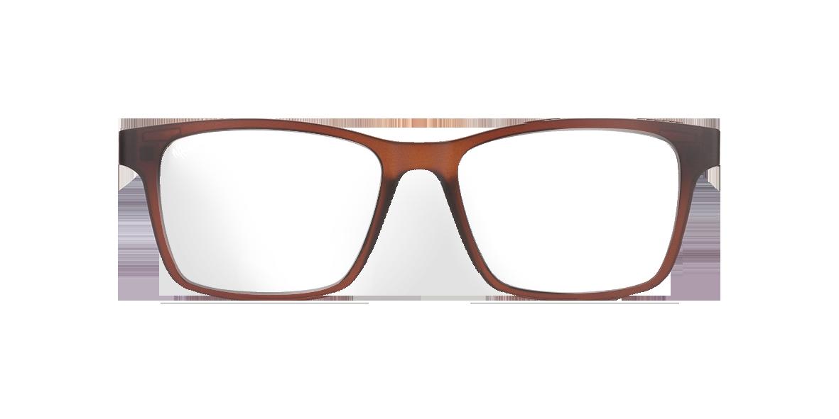 afflelou/france/products/smart_clip/clips_glasses/TMK01NV_C3_LN01.png