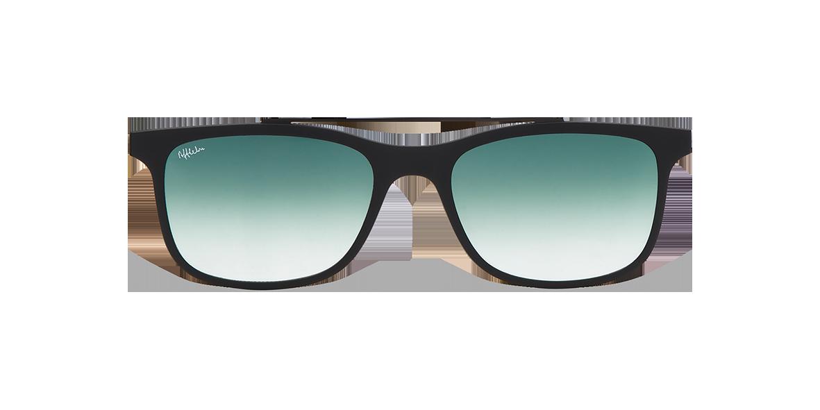 afflelou/france/products/smart_clip/clips_glasses/TMK24TB_BK01_LS20.png