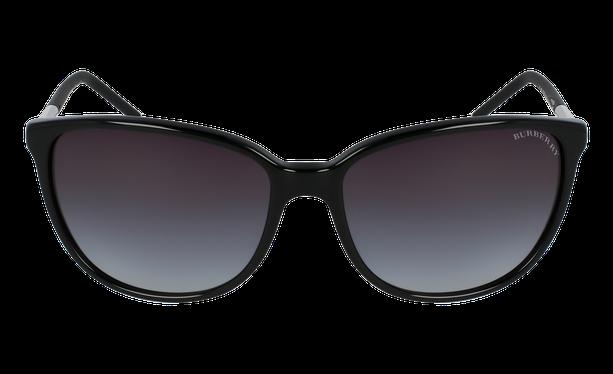 Lunettes de soleil femme BE4180 noir - danio.store.product.image_view_face