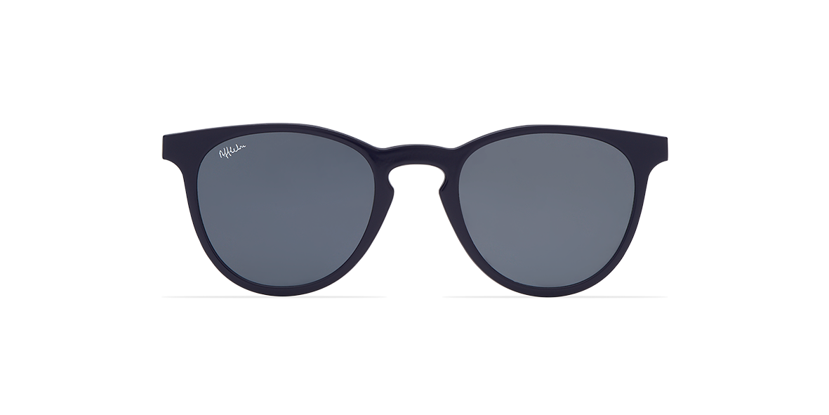 afflelou/france/products/smart_clip/clips_glasses/TMK27SU_BL01_LS02.png