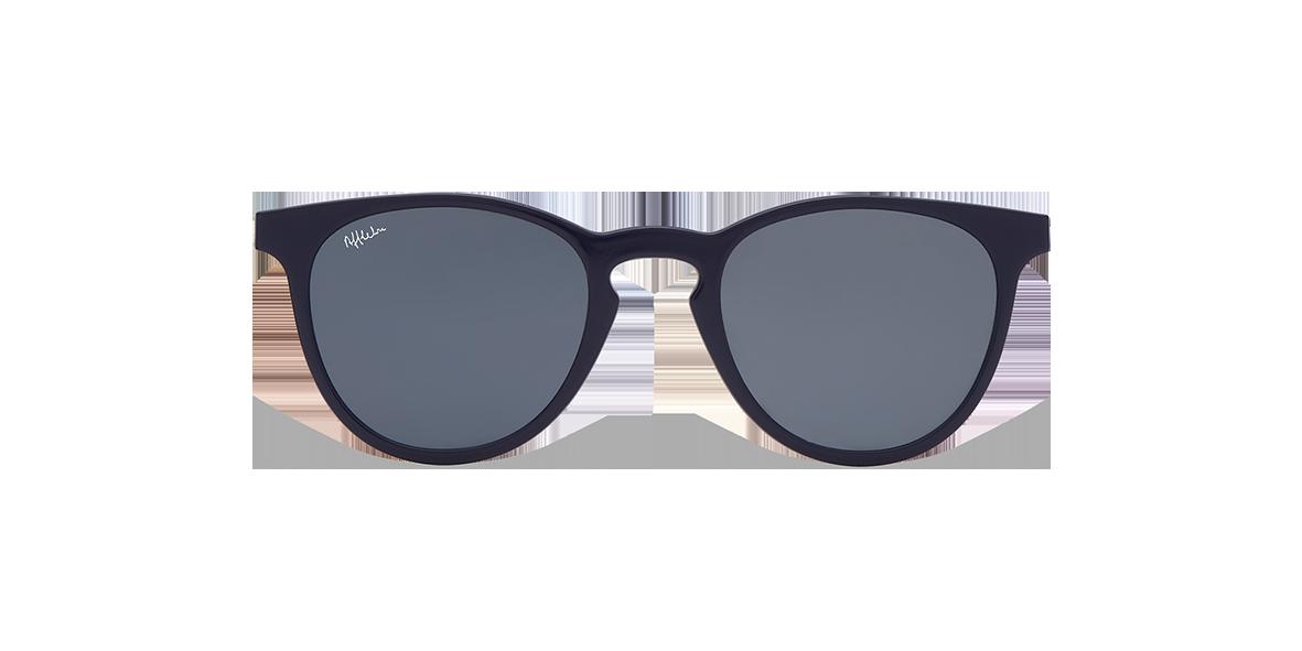 afflelou/france/products/smart_clip/clips_glasses/TMK27SU_BL01_LS02.png