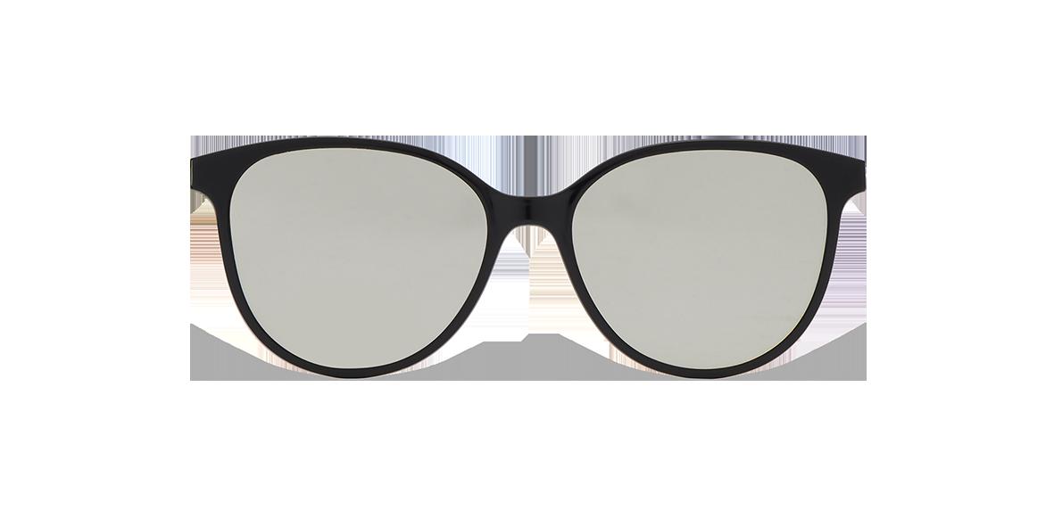 afflelou/france/products/smart_clip/clips_glasses/TMK29R3_BK01_LR01.png