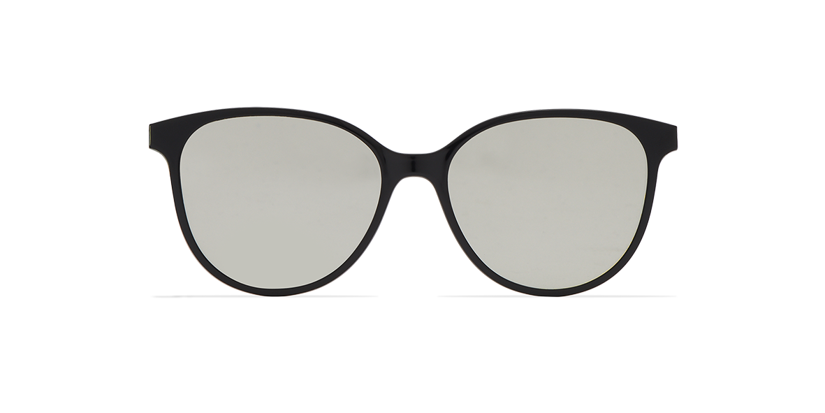 afflelou/france/products/smart_clip/clips_glasses/TMK29R3_BK01_LR01.png