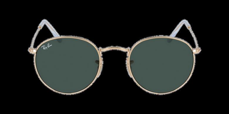2f698bc28323e Opticien Alain Afflelou : Lunettes, lunettes de soleil et lentilles