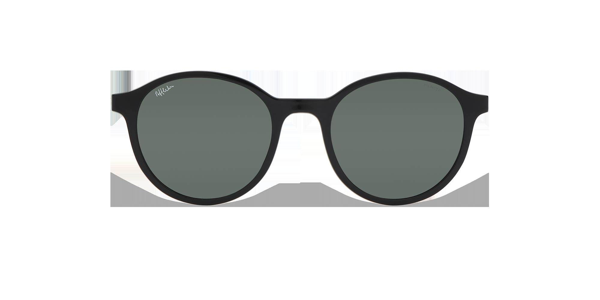 afflelou/france/products/smart_clip/clips_glasses/TMK37POBK014919.png