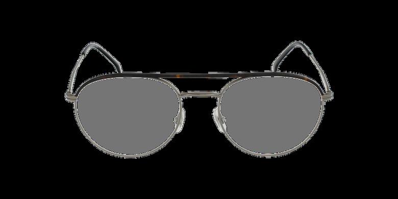 Lunettes de vue 210 gris