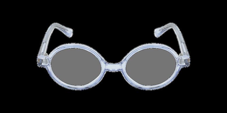 Lunettes de vue enfant RZERO19 bleu