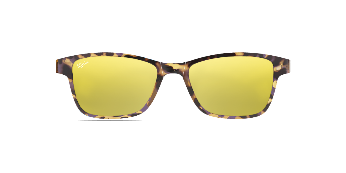 afflelou/france/products/smart_clip/clips_glasses/TMK04YE_C4_LY01.png