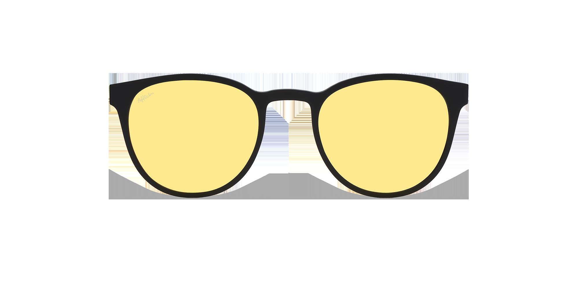 afflelou/france/products/smart_clip/clips_glasses/TMK44YEBK014920.png