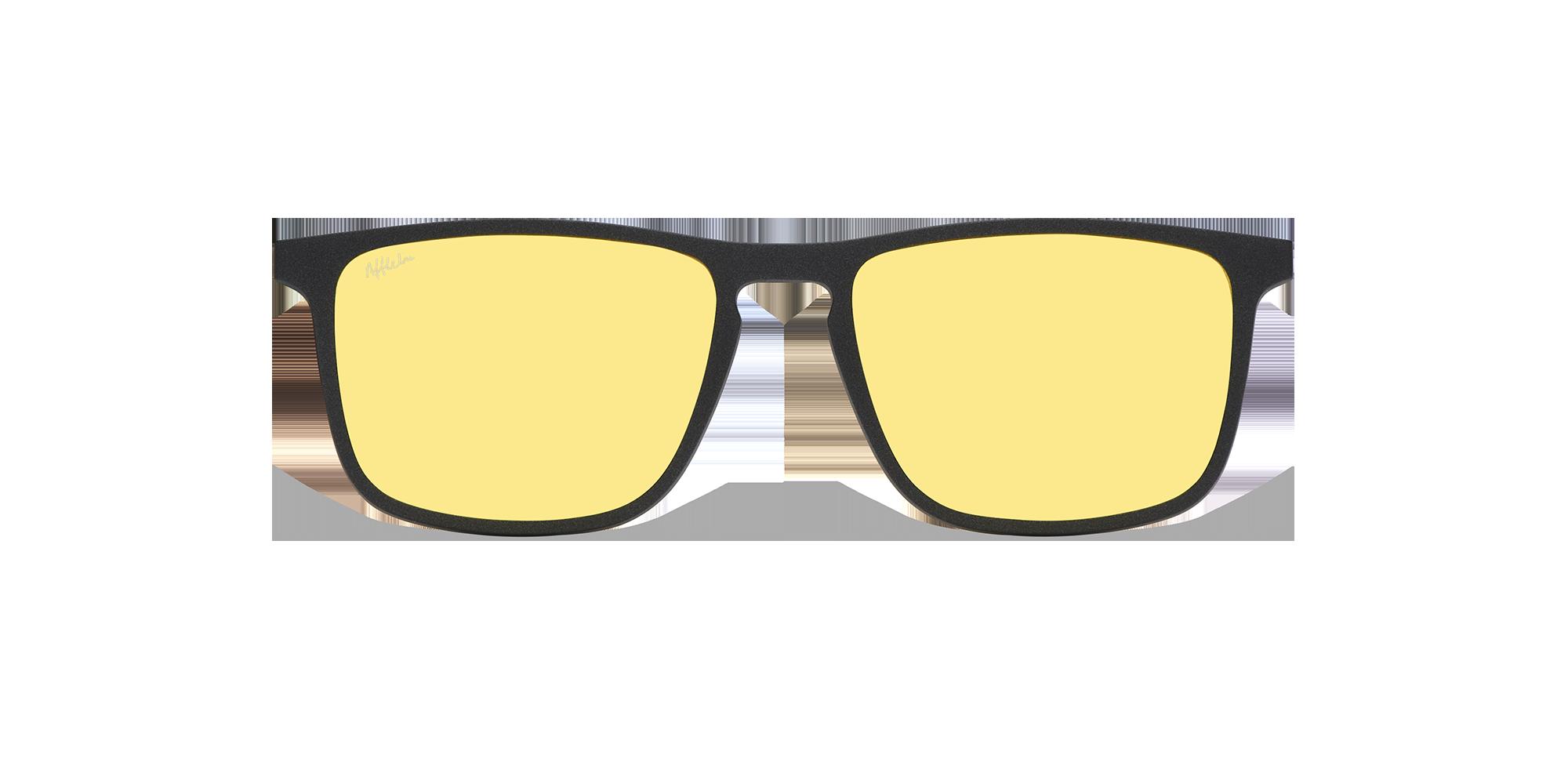 afflelou/france/products/smart_clip/clips_glasses/07630036428818_face.png