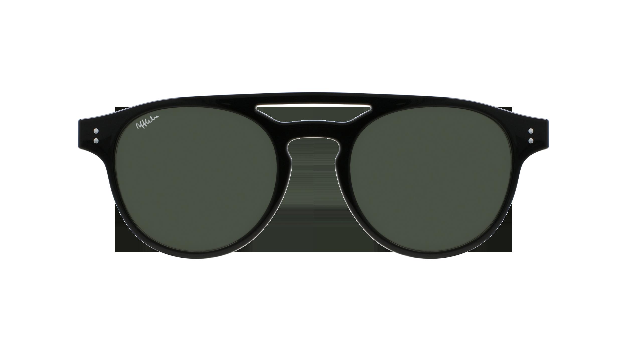 afflelou/france/products/smart_clip/clips_glasses/07630036436172.png