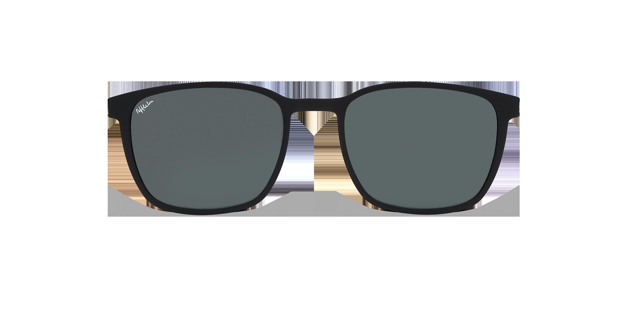 afflelou/france/products/smart_clip/clips_glasses/TMK42POBK015319.png