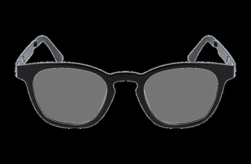 Lunettes de vue MAGIC 15 noir/noir brillant - danio.store.product.image_view_face