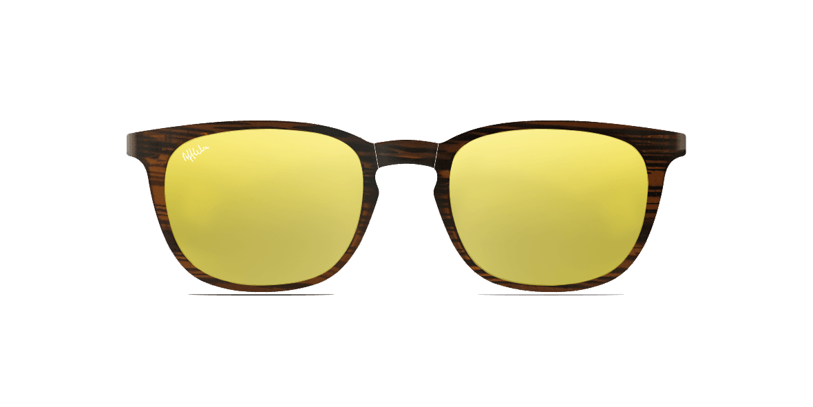 afflelou/france/products/smart_clip/clips_glasses/TMK07YE_BR01_LY01.png