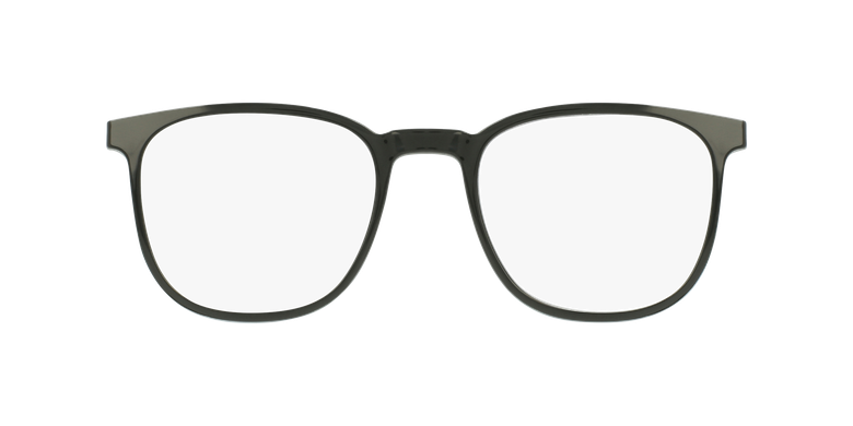 CLIP MAGIC 58 PRECISION - Vue de face