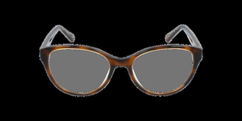Lunettes de vue femme OAF20521 écaille
