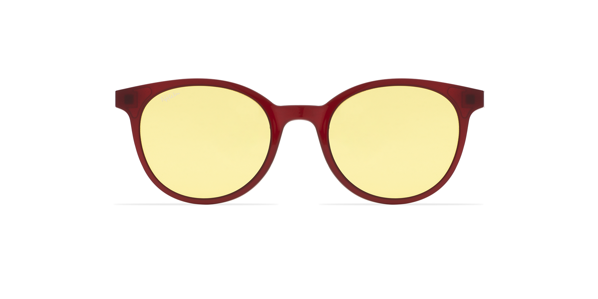 afflelou/france/products/smart_clip/clips_glasses/TMK36YERD014819.png
