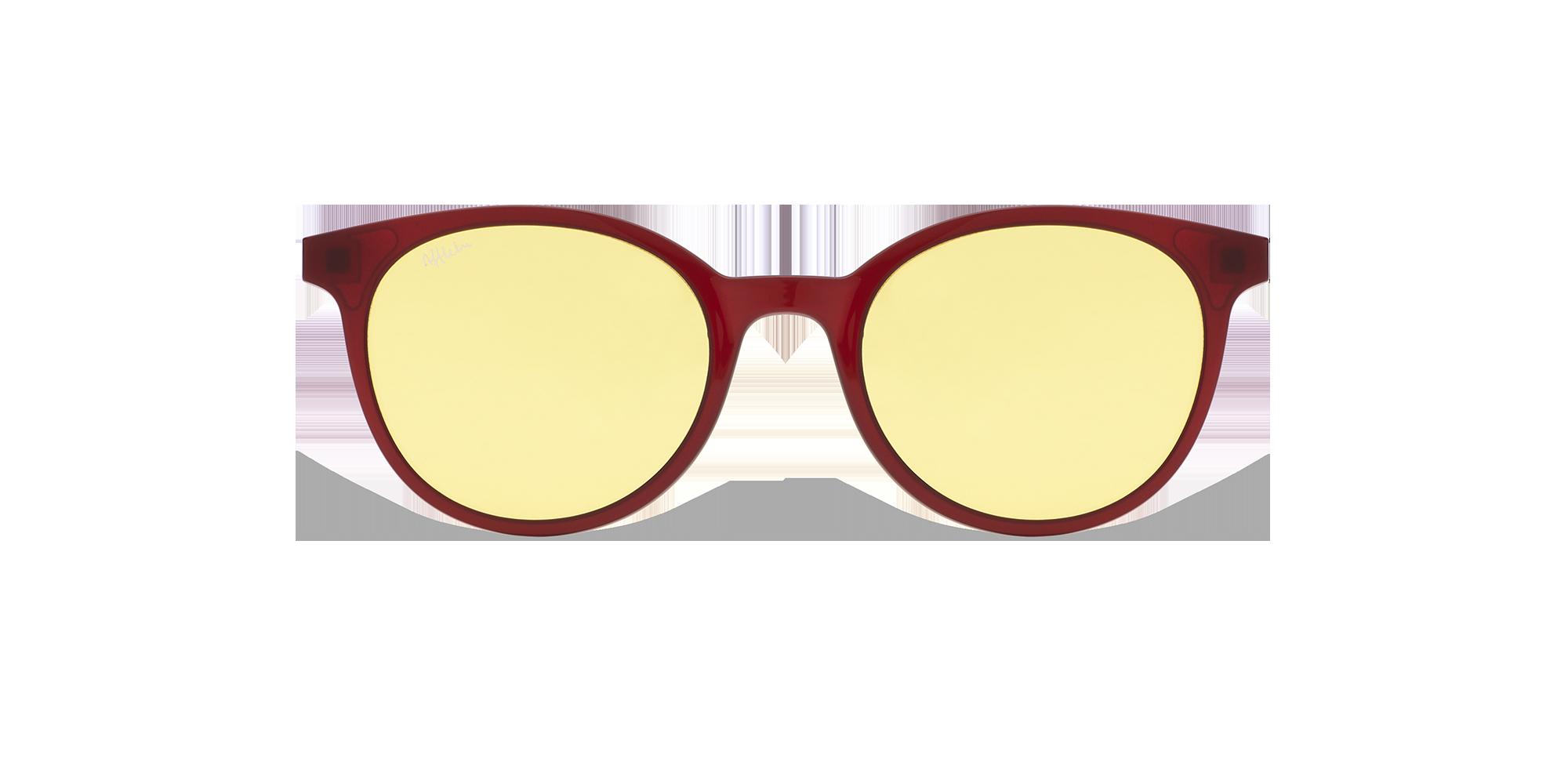 afflelou/france/products/smart_clip/clips_glasses/TMK36YERD014819.png