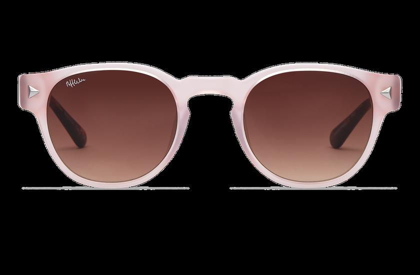Lunettes de soleil femme SULLY rose - danio.store.product.image_view_face