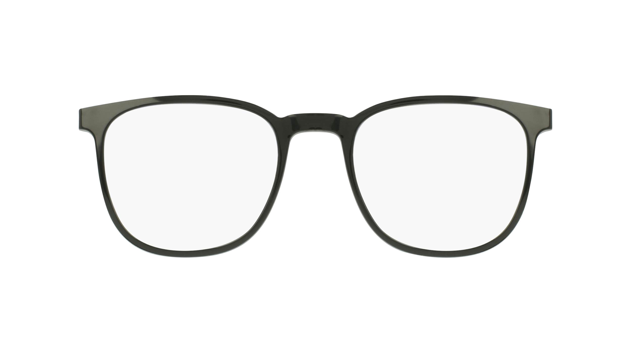 afflelou/france/products/smart_clip/clips_glasses/07630036457351.png