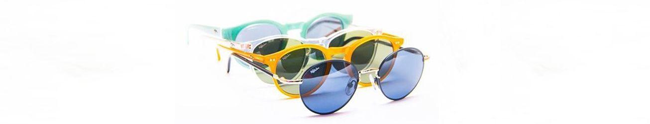 Une nouvelle génération de verres 100% Freeform qui s'adaptent à votre vue et à votre monture